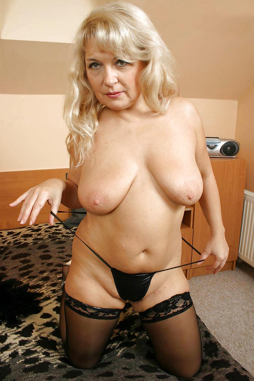 Эро галерея зрелые женщины, самая очаровательная порно актриса