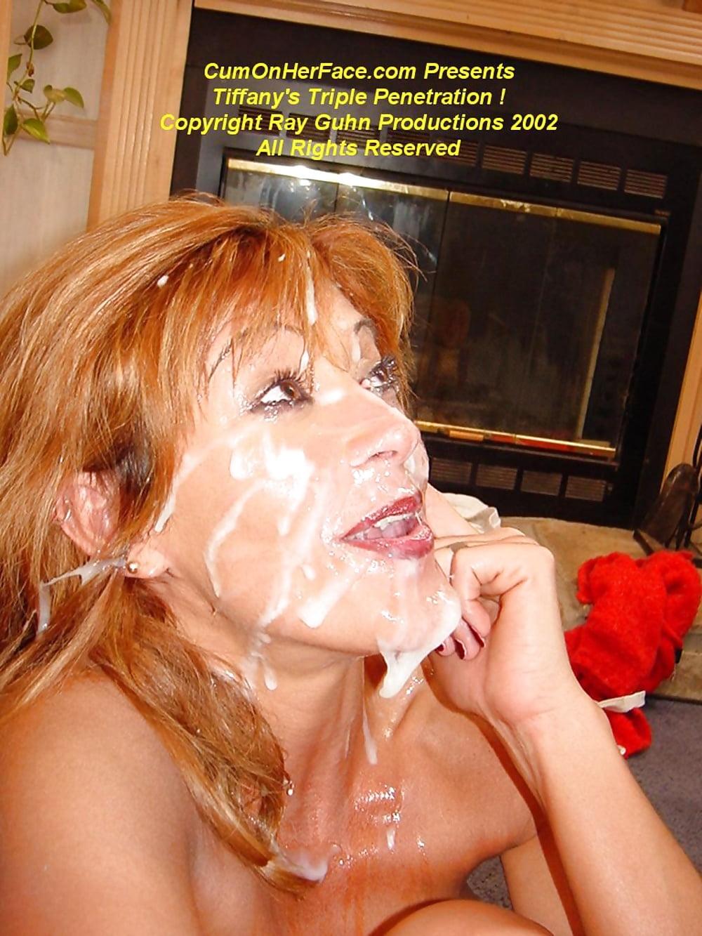 cohf-tiffany-melayu-hot-porn-girl