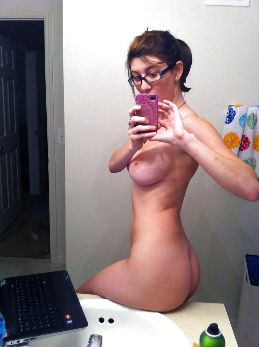 pantyhose-sex-nude-geeks-girls-selfshots