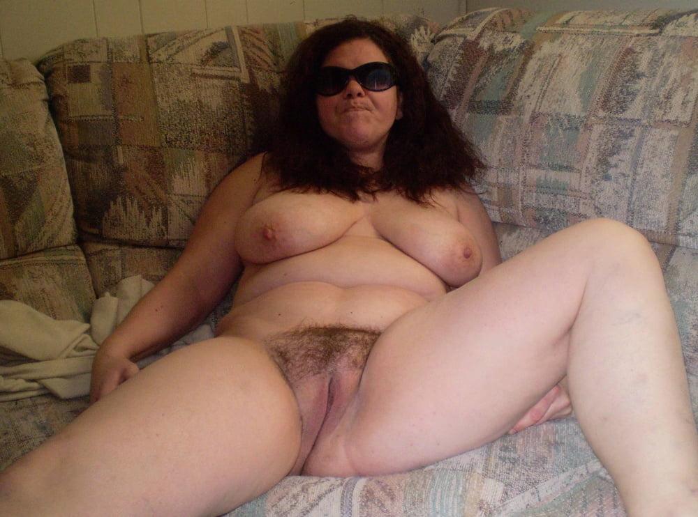Big boobs chubby mature sexy