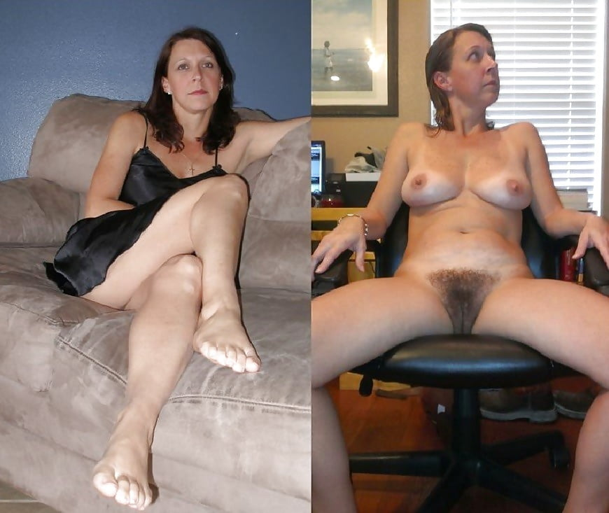 Hot milf fucked by black cock