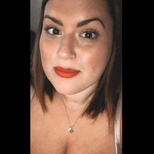 Brooke haven lingerie fuck hard-1457