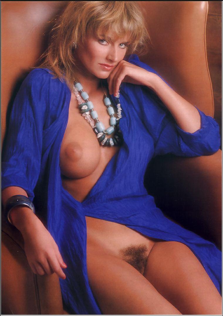 kimberley conrad playmate Playboy