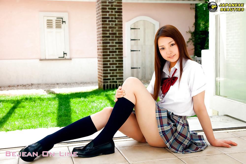 Galeri virgin school sex, psp porn format