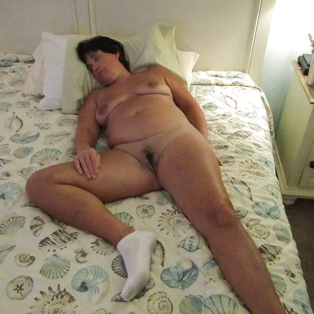 mature sluts Horny hairy