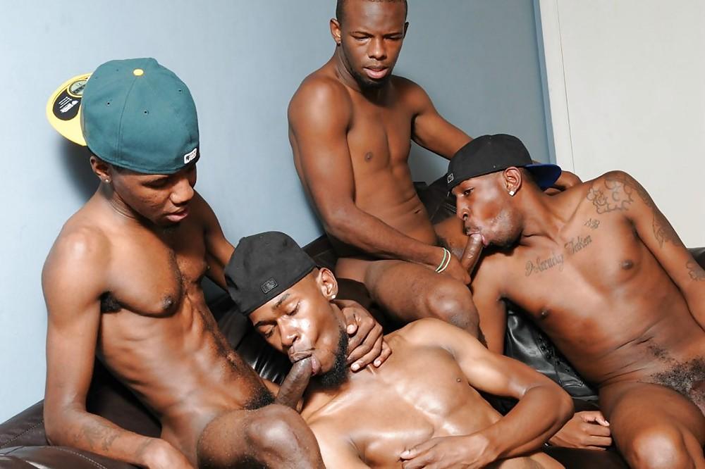Chub black gay porn porn pics fantasies, sex clips
