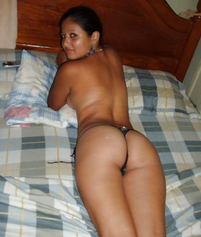 desi ladies nude poor
