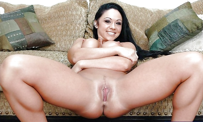 porn-star-cherokee-pussy-sandford-see