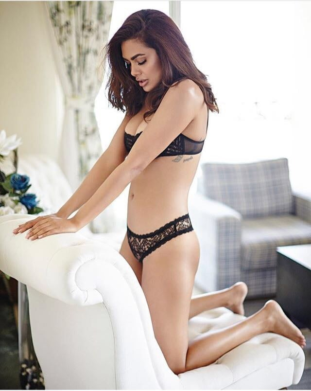 Top sexy bollywood movies-5301