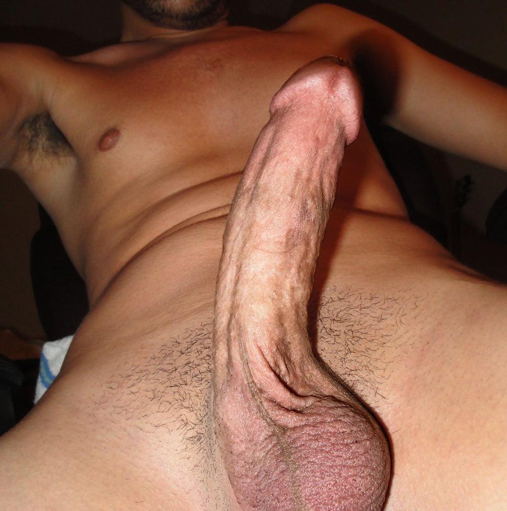 Gilf chubby tube