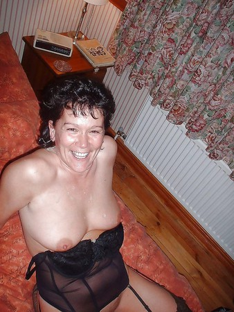 M I L F  Slut  Wife  147