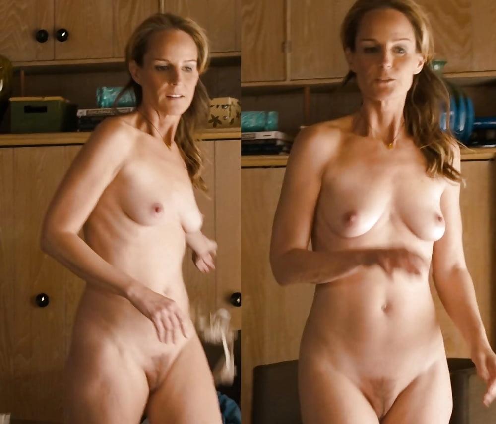 helen-hunt-free-nude-pics