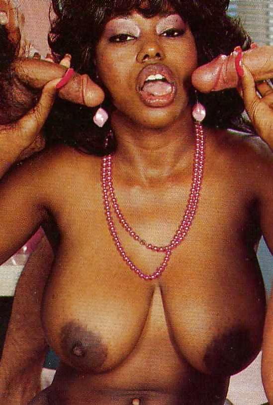Retired porn star ebony ayes petite