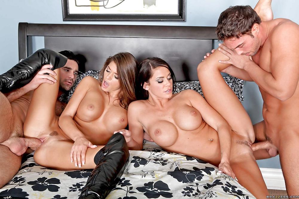 Порно браззерс жена хочет смотреть, самые при огромные сиськи в мире голые фото