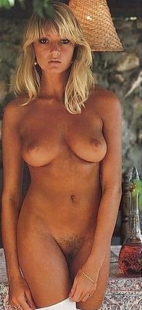 Naked women natural Abby Girls