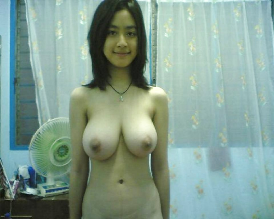 Naked sexy malay girls, busty pakistani nurse