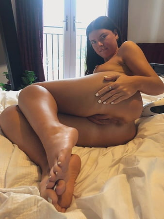 Watch catoon sex videos