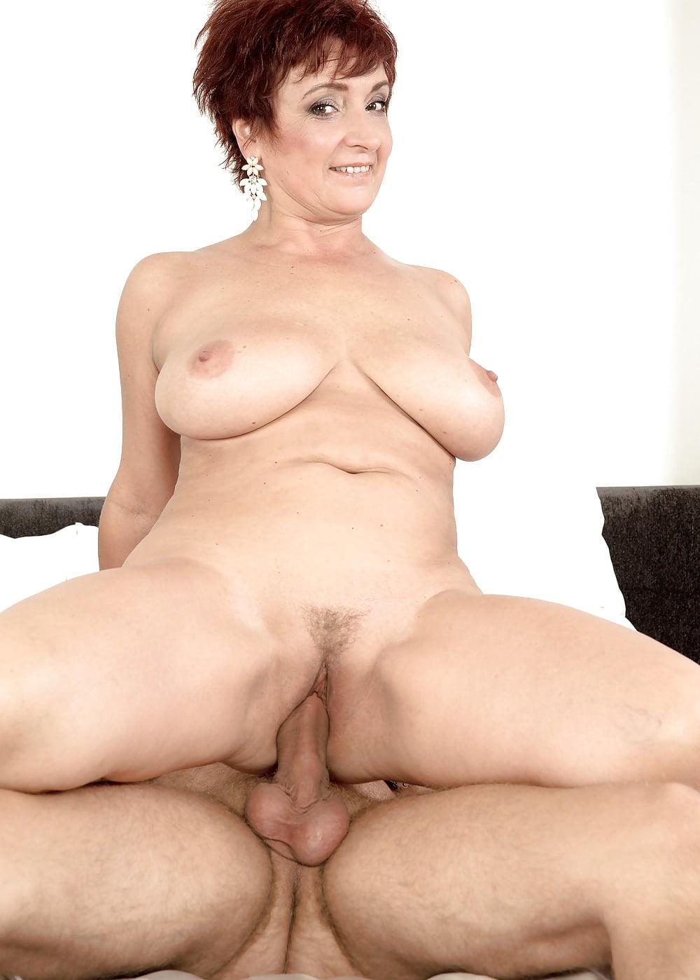 Www Xxx Coe Free Porn Galery Pics, Www Xxx Coe Online Porn