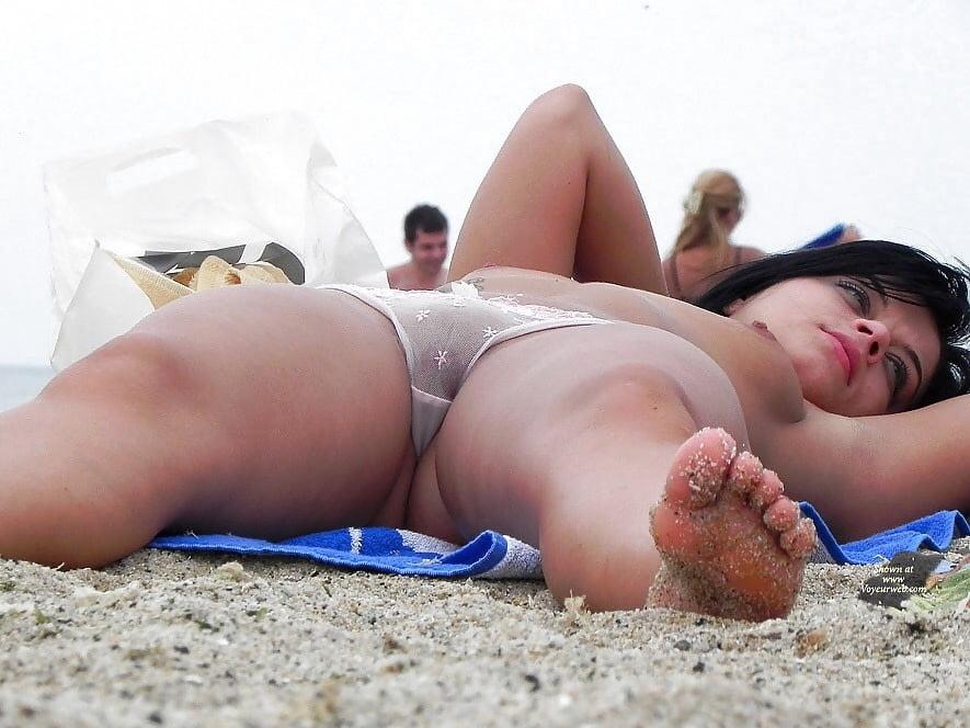 Webcam girl amateur masturbation