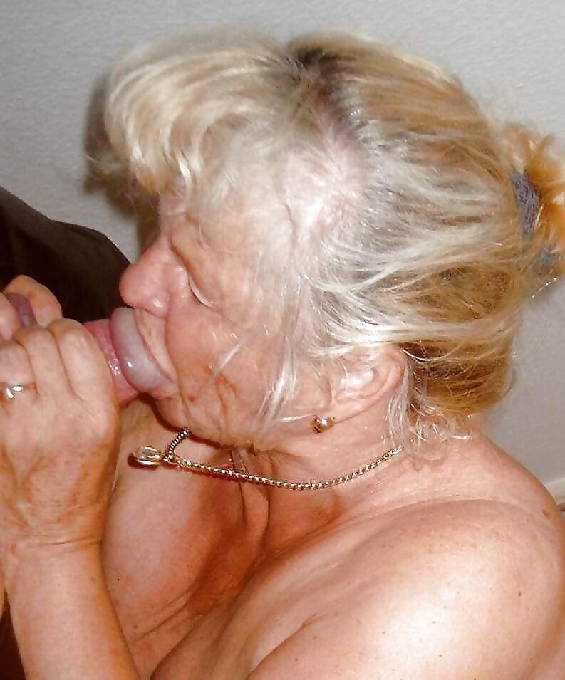 granny-tube-sucking-dick
