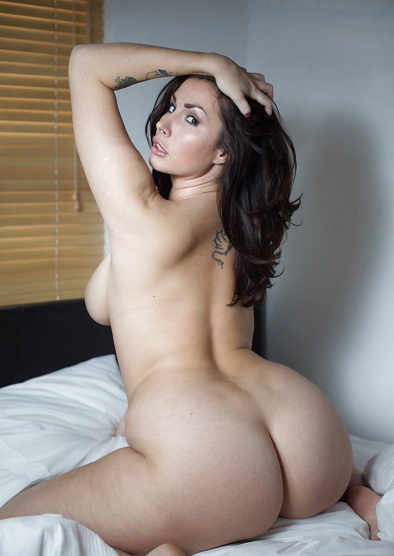 Sexy nude thick white girls, pussy nice girls colombia
