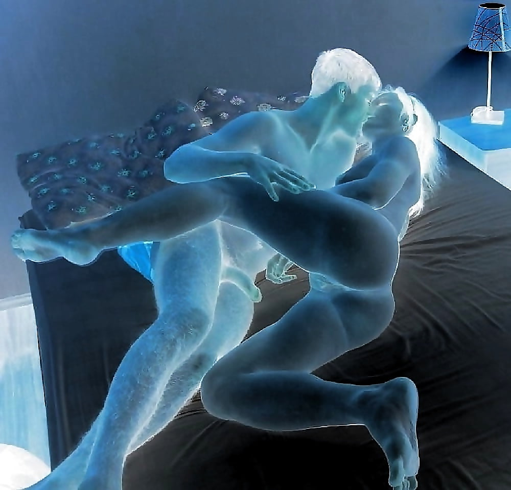 The Effects Of Pornography On Individuals, Marriage, Family And Community
