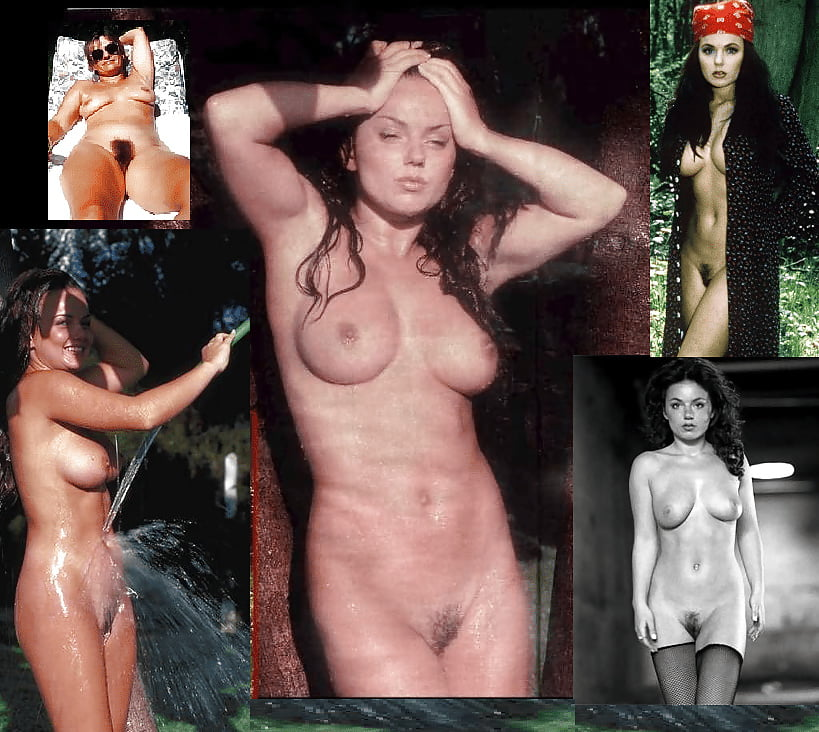 sharon stone desnuda vagina