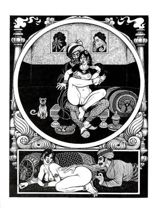 authors romance Directory erotic of