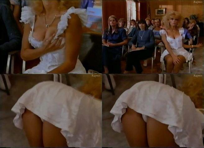 Sexy horny movies-1158