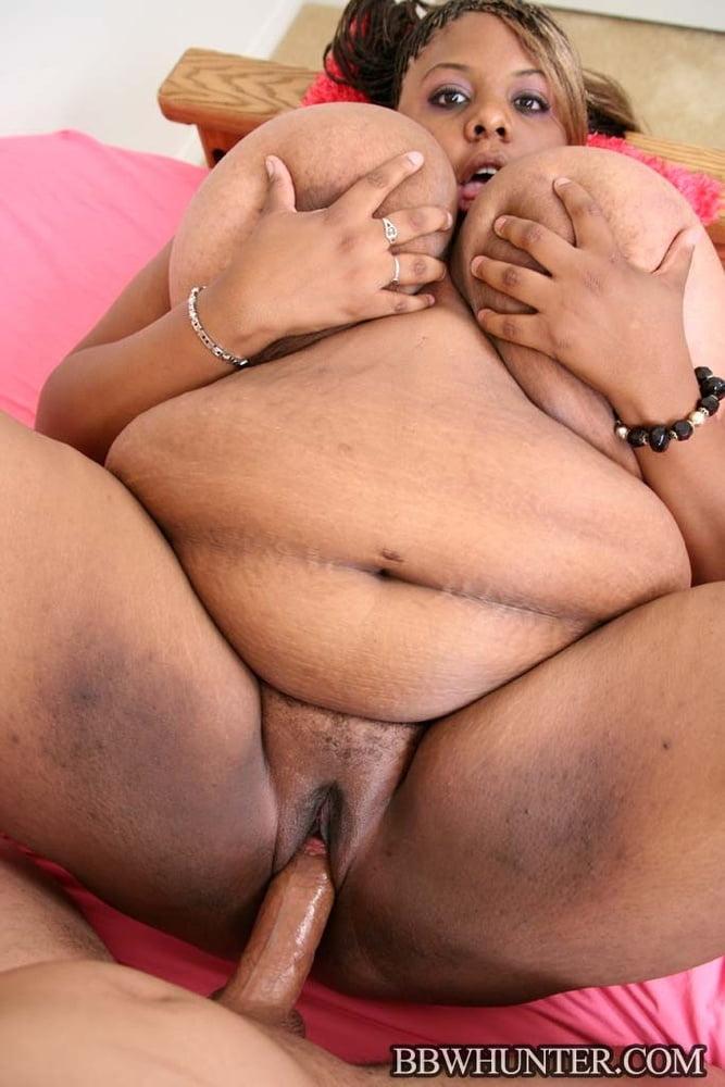 Black ebony girl nunuporn xxx porn pics