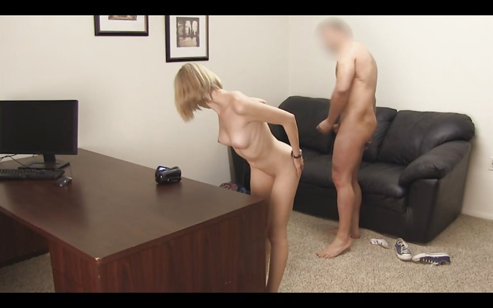 Backroom casting couch full online-3363