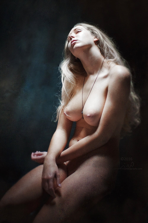 Romantic pain porn-5406