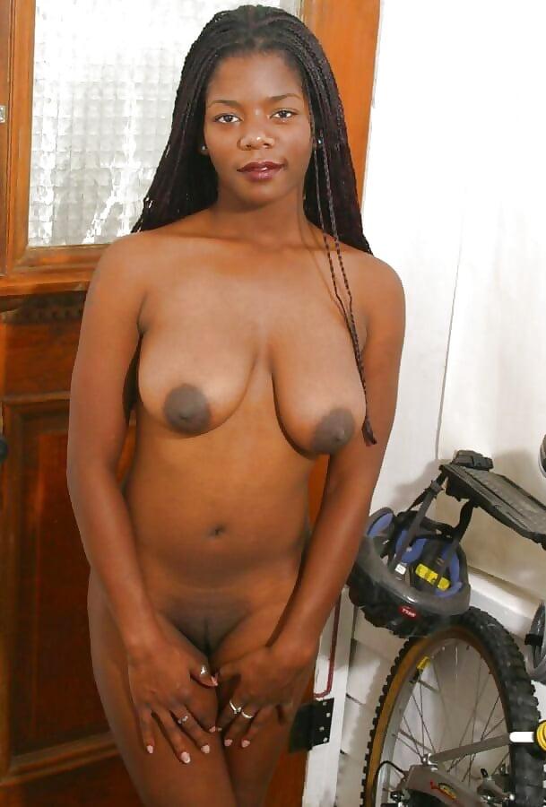 Big tits sex guru