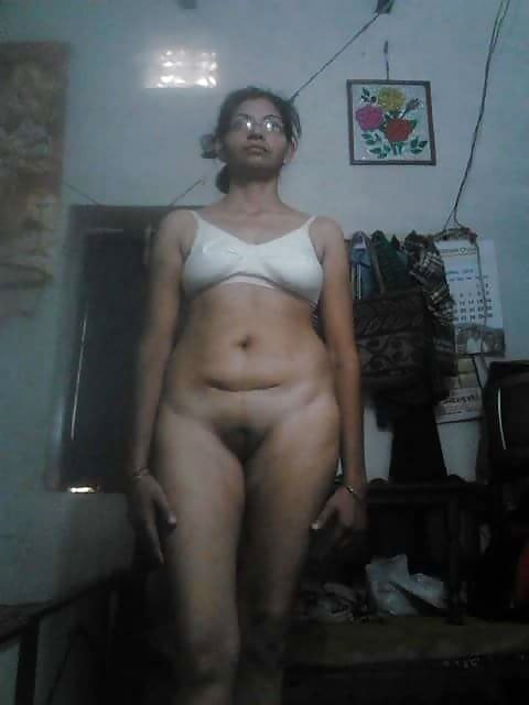 Kajal agarwal hd nude photos-5081