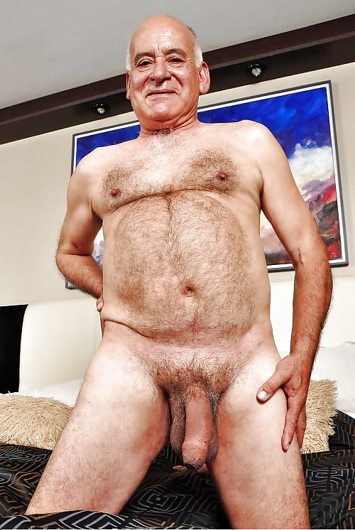 Pussy porn galleries of naked old men rough shemale movies
