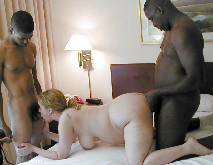 Horny Mature Webcams Black Women
