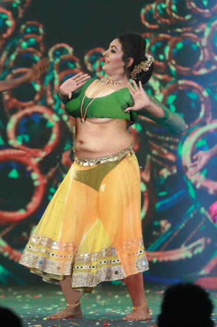 Malayalam actress nude boobs-3913