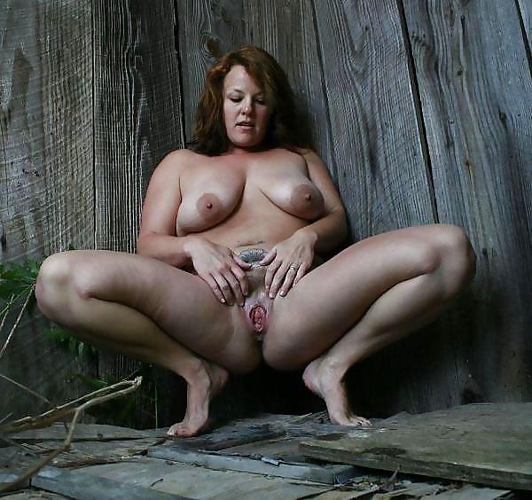 Naked annabelle apsion in shameless