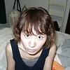 Japanese Girl Friend 62 - matsuya 1