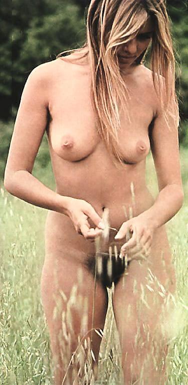 gloria-velez-nude-pussy-photos