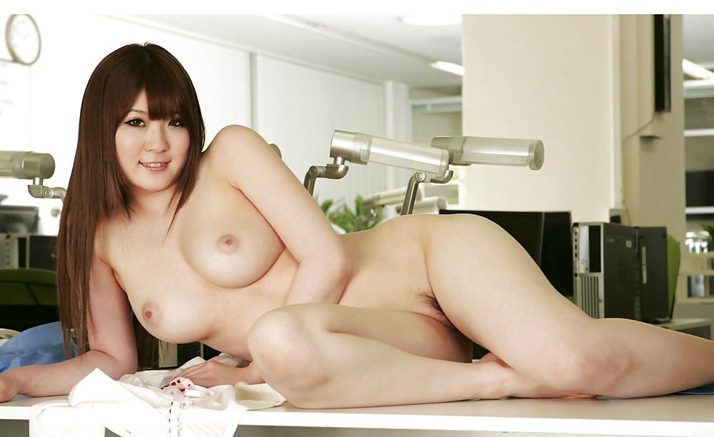 быть порно звезды японки фотки как подруга