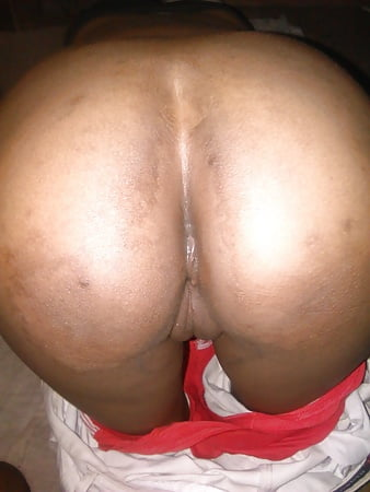 nice tight png pussy fucked