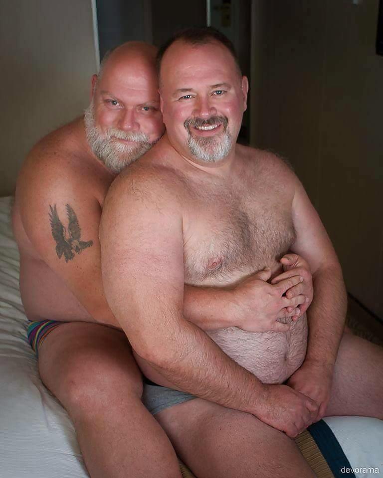 Gay porn file sharing