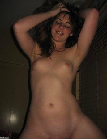 shannon tweed nude vid clips