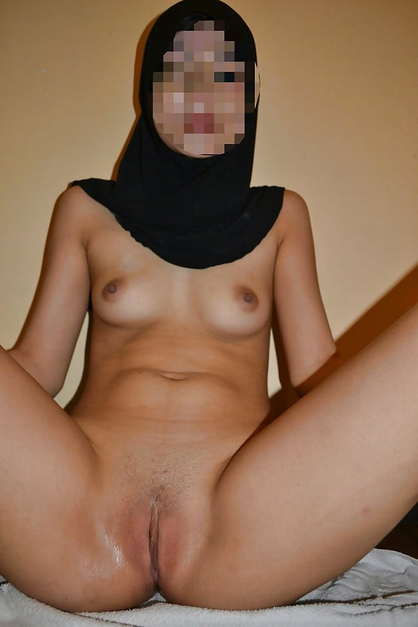 Melayu self pic porn, nude highschool girl self image