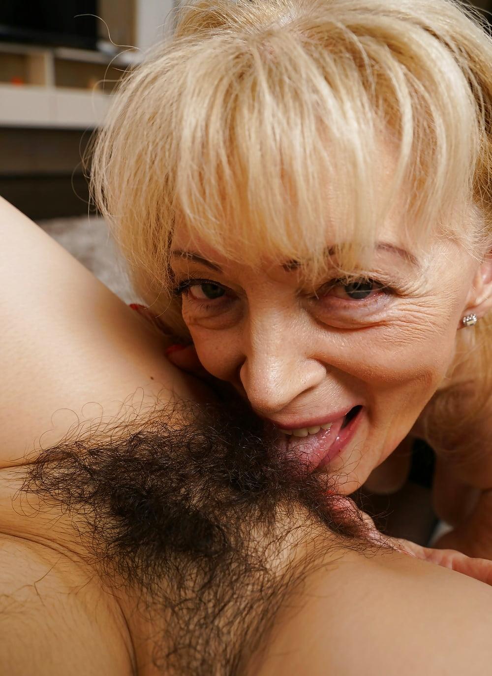 Free Hairy Lesbian Porn Galery
