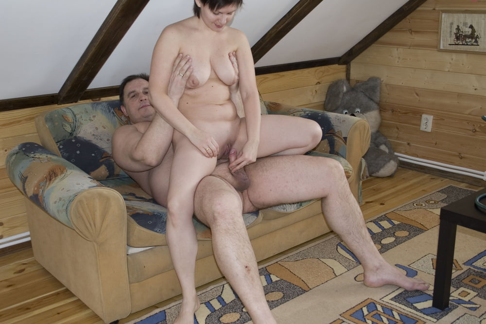 emo-porn-free-mature-couple-young-sex