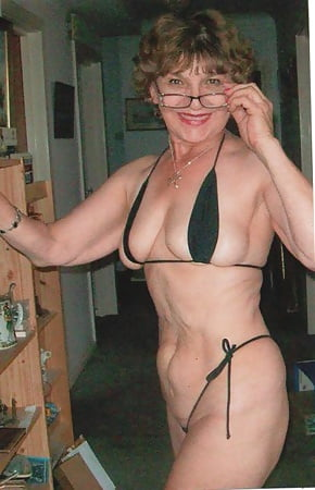 Random Photo Gallery Anna gun naked nicole smith
