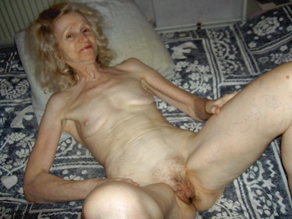 Очень старая худая красивая порно, из пизды течет сперма смотреть фото