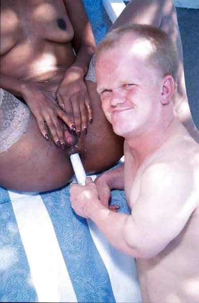 Free gay young black anal and male midget masturbating tumbl